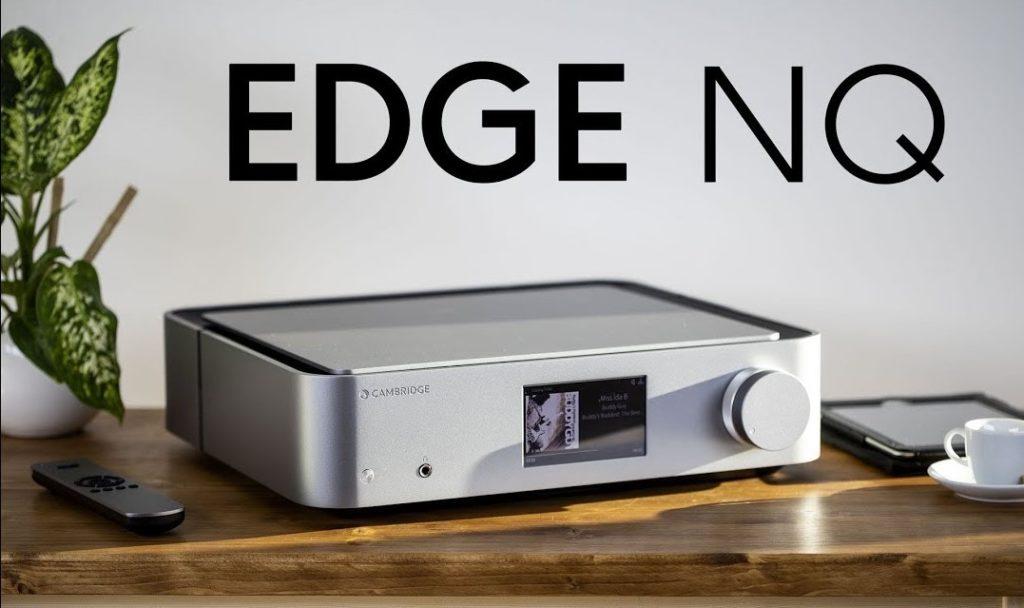 Edge NQ